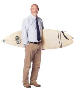 Paul Sipes